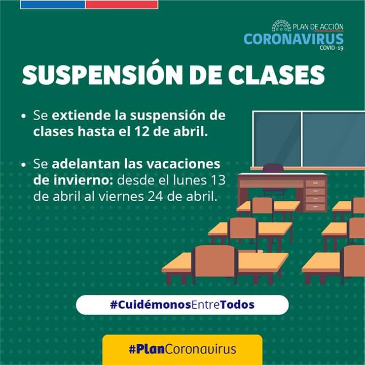 suspension_clases