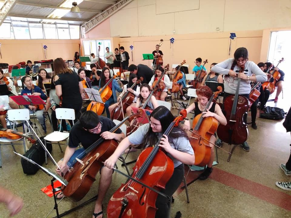Orquesta13