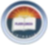 LogoPlayaLinda.PNG