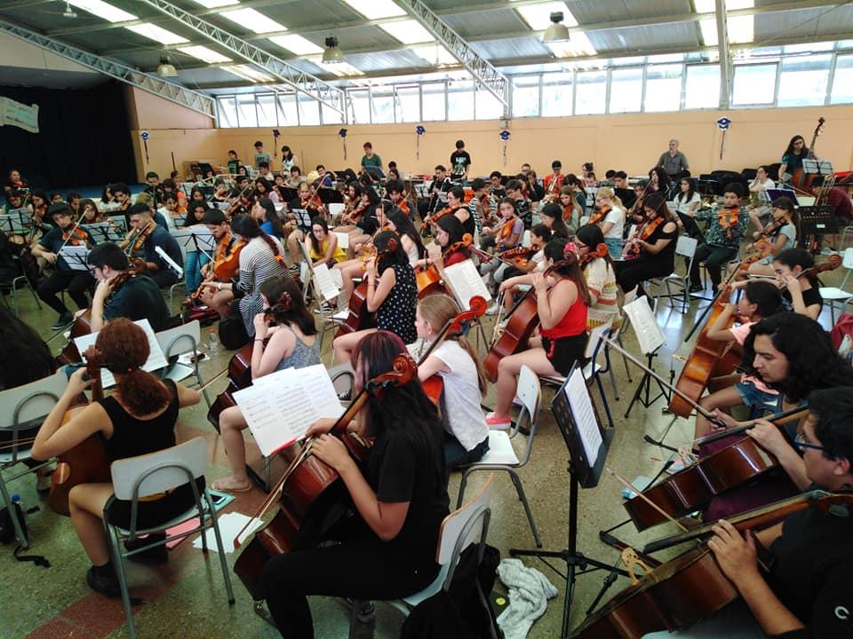 Orquesta17
