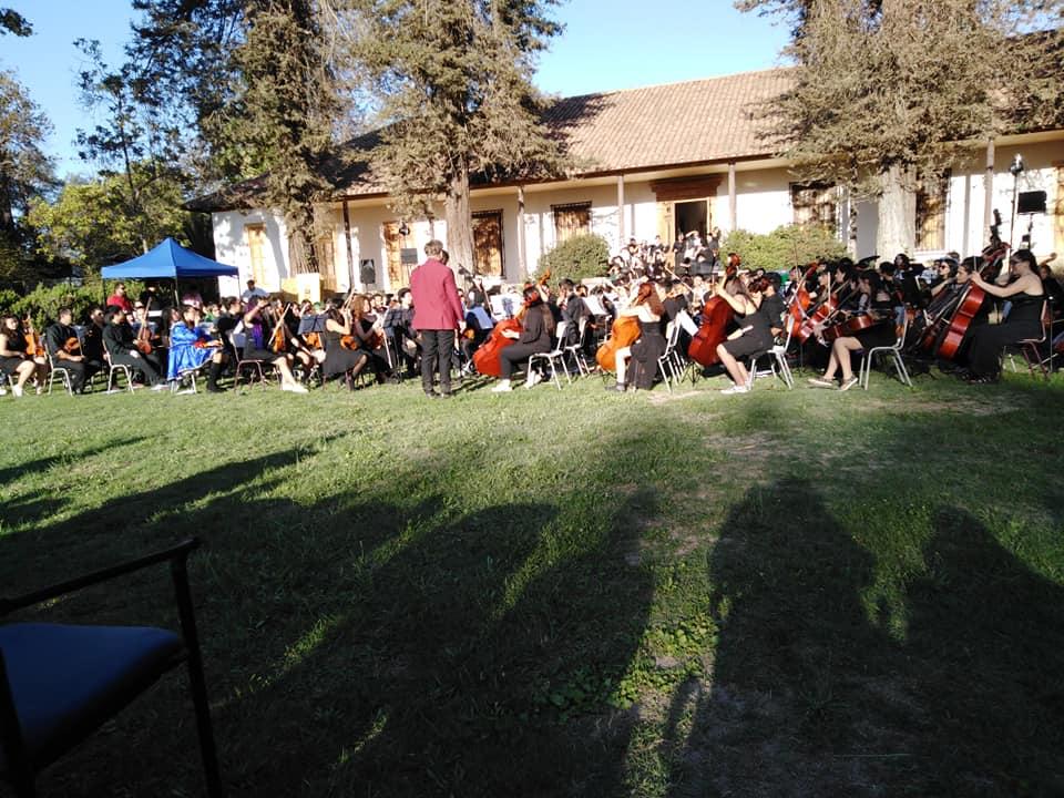 Orquesta18