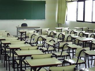 CONSULTA ACHM: 7 DE CADA 10 APODERADOS NO ENVIARÍA A SUS HIJOS A CLASES EN CASO DE RETORNO ESTE AÑO