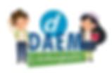 logo_daem01.PNG