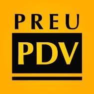 CON BUENA PARTICIPACION DE ALUMNOS SE DESARROLLA PREUNIVERSITARIO EN VICHUQUEN