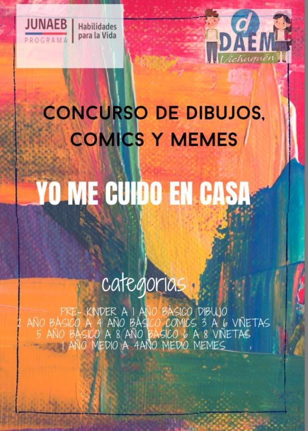 concurso_dibujo_edited