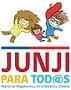 junji.png