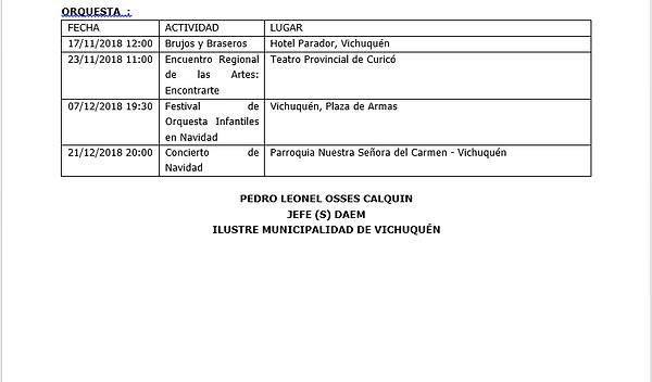 CALENDARIO02.PNG