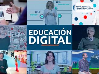ScolarTIC: una plataforma educativa gratuita que todo docente debería conocer.
