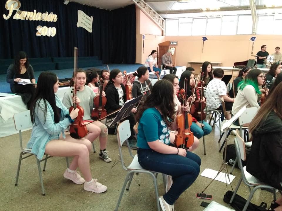 Orquesta15