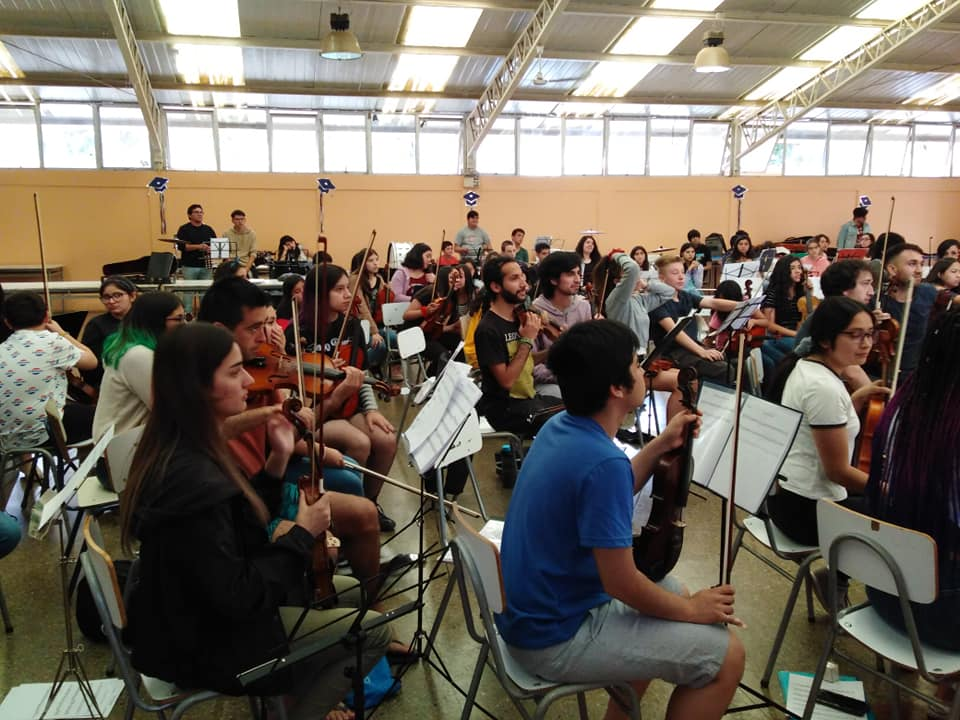 Orquesta12