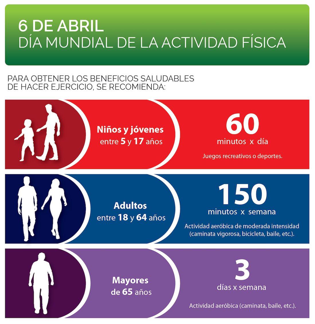 Día_de_la_ACtividad_física