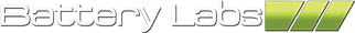 Logo-Battery-Labs-2019_wit.png
