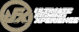 UFX witte letters transparant - rechthoek.png
