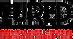 Lured Logo transparent.png
