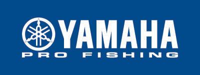 Yamaha Pro Fishing logo.jpg