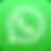whatsapp-icon-vector-logo.png