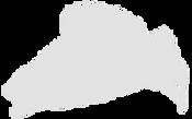 Logo zonder tekst - verkleind.png