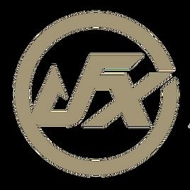 transparant logo zonder tekst.png