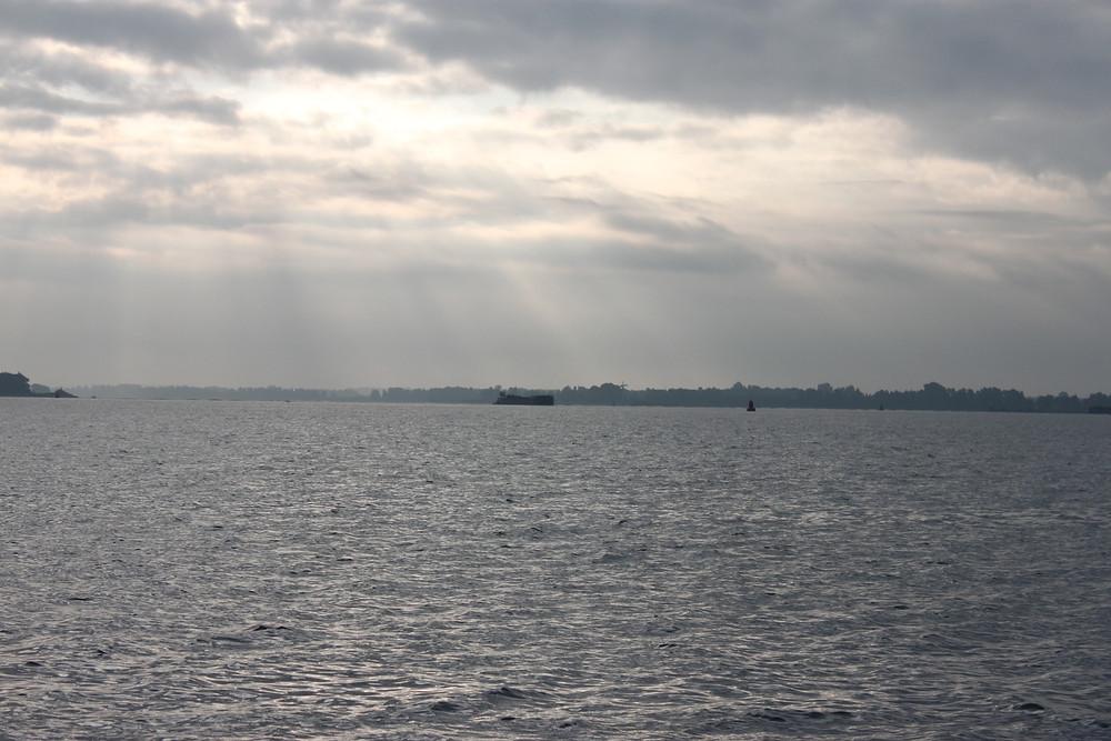 Beautiful Hollands Diep
