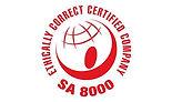 sa8000-logo.jpg
