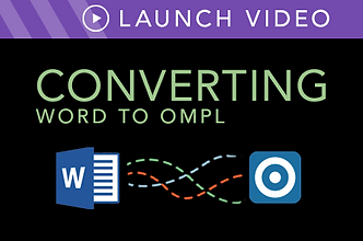 Converting-Word-to-OMPL2.png