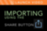 Importing-using-share2B.png
