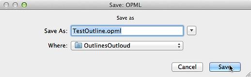 O7-OPMLEditor_SaveOPMLInOOLFolder.png