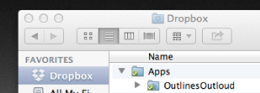 D3-DropboxAppsOutlinesOutloudFolder-300x