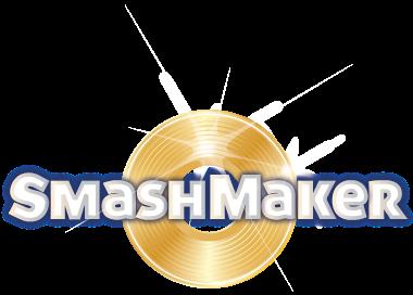 SmashMaker-Logo-380px.png