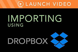 Importing-using-dropbox.jpg