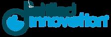 DI_Final_Logo.png