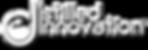 DI_Logo_Shadows.png