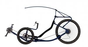 Proyecto Ciclover: ciclo-vehículo eléctrico para una movilidad sostenible