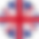 Flag_of_United_Kingdom_-_Circle-512.png