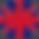Flag_of_United_Kingdom_-_Circle-512.png