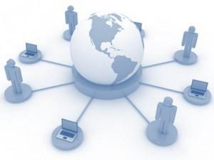 Nuevos patrones de modelos de negocio Parte I