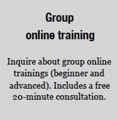 group.jpg