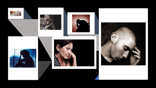 Mental health image.jpg