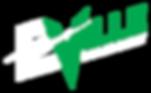 E-Ville Roller Derby logo