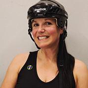 April Skater of the Month: Razz