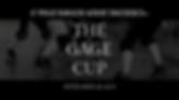 Gage Cup FB Event Header.png