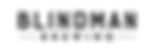 Blindman-Logo_125px.png