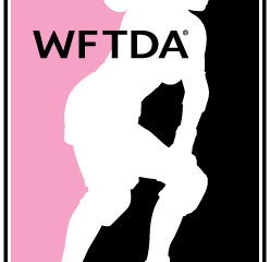 We Are WFTDA!