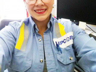 Derby Girl Day Jobs: Kat Von Doom