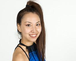 Ryoko Baet The Kitchen 2012