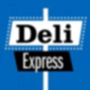 deliexpress_600x600.jpg