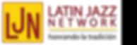 LJN-logo.png