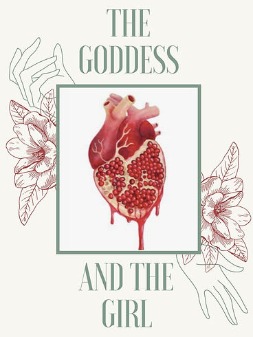 The Goddess and the girl poster.jpg