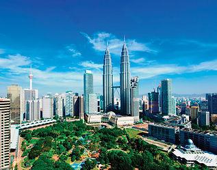 Kuala LumpurCityCentrePrecinct2_rgb300dp