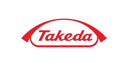 Takeda_Logo_RGB.png